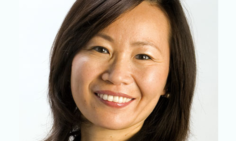 haiyan wang international speaker - Sweeney Speakers Listings