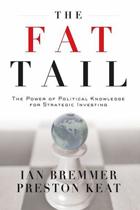 ian bremmer economy book1 - Ian Bremmer
