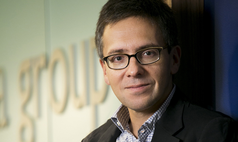 ian bremmer economy speaker - Sweeney Speakers Listings