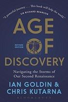 ian goldin innovation book4 - Ian Goldin