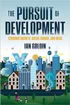 ian goldin innovation book5 - Ian Goldin