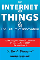 ian khan technology book3 - Profile Print