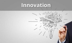innovation topic page - Speaker Topics
