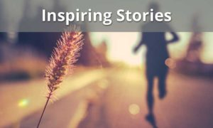 inspiring stories topic 300x180 - Top 10 Lists