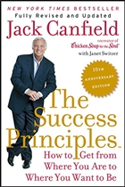 jack canfield motivational book5 - Jack Canfield
