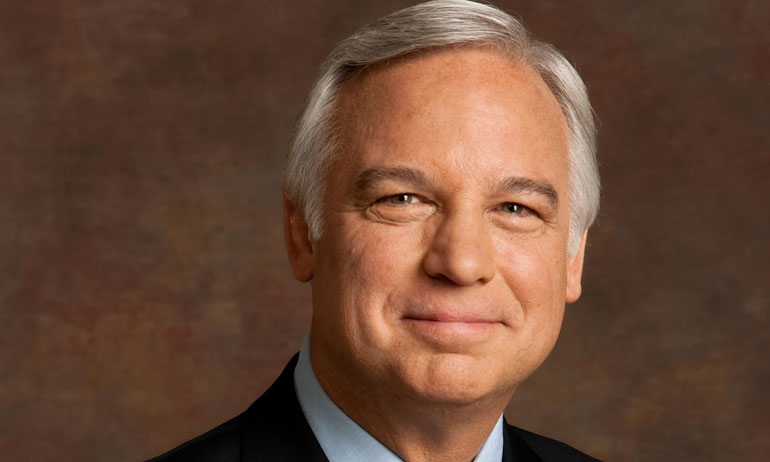 jack canfield motivational speaker - Sweeney Speakers Listings