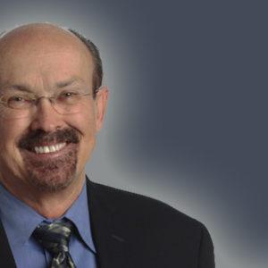 jack groppel health speaker 300x300 - Dr. Jim Loehr