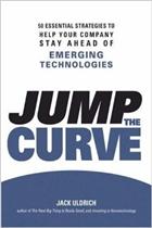 jack uldrich technology book2 - Jack Uldrich