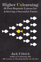 jack uldrich technology book3 - Jack Uldrich