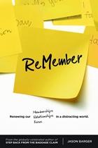 jason barger leadership book2 - Jason Barger