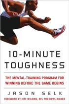 jason selk leadership book1 - Jason Selk