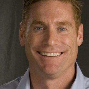 jason selk leadership speaker 300x300 - Scott Welle