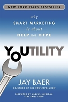 jay baer marketing book - Jay Baer