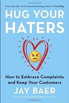 jay baer marketing book2 - Jay Baer