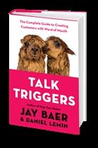 jay baer marketing book4 - Jay Baer