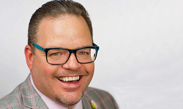 jay baer marketing speaker - Sweeney Speakers Listings