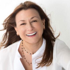 Jeanne Bliss Customer Experience Speaker at The Sweeney Agency Speakers Bureau