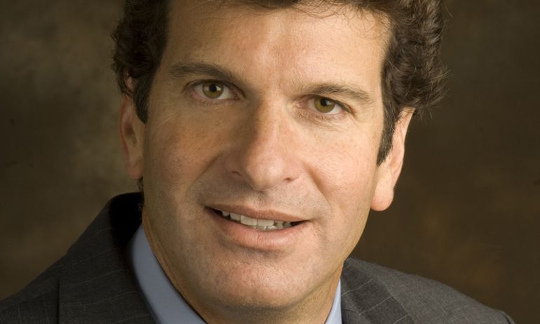 Jeffrey Alan Rosensweig Speaker