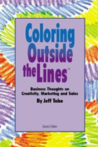 jeff tobe sales book - Jeff Tobe
