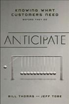 jeff tobe sales book2 - Jeff Tobe