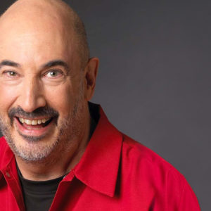 jeffrey gitomer sales speaker 300x300 - Kevin Kelly