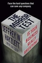 jeffrey hayzlett change speaker book - Jeffrey Hayzlett