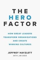 jeffrey hayzlett leadership book - Jeffrey Hayzlett