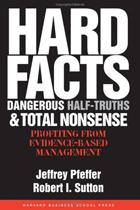 jeffrey pfeffer management book2 - Jeffrey Pfeffer