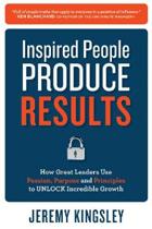 jeremy kingsley motivation book - Jeremy Kingsley