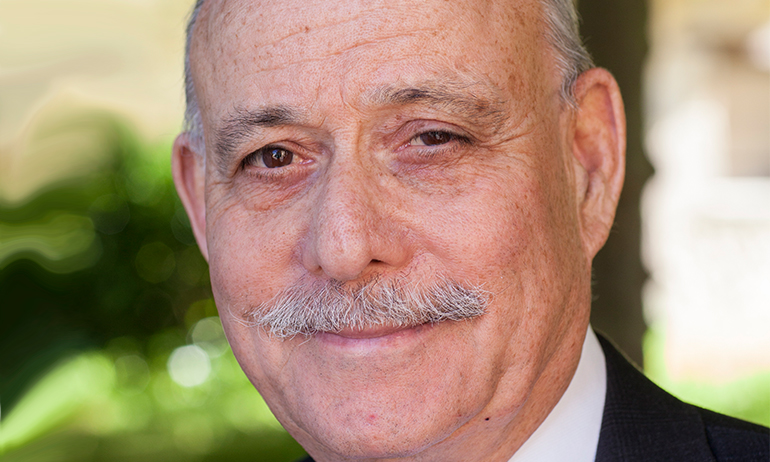 jeremy rifkin headshot2 - Sweeney Speakers Listings
