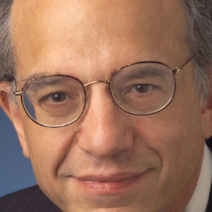 jeremy siegel finance speaker 300x300 - John Mauldin