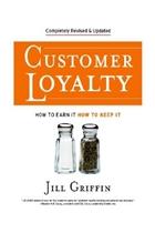 jill griffin customer loyalty book2 - Jill Griffin
