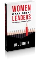 jill griffin customer loyalty book4 - Jill Griffin