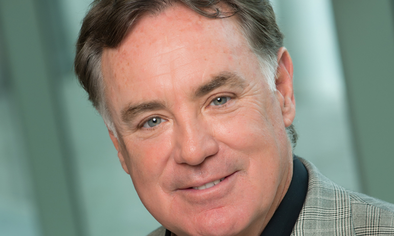 jim craig teamwork speaker - Jim Craig