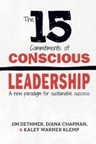 jim dethmer leadership book - Jim Dethmer