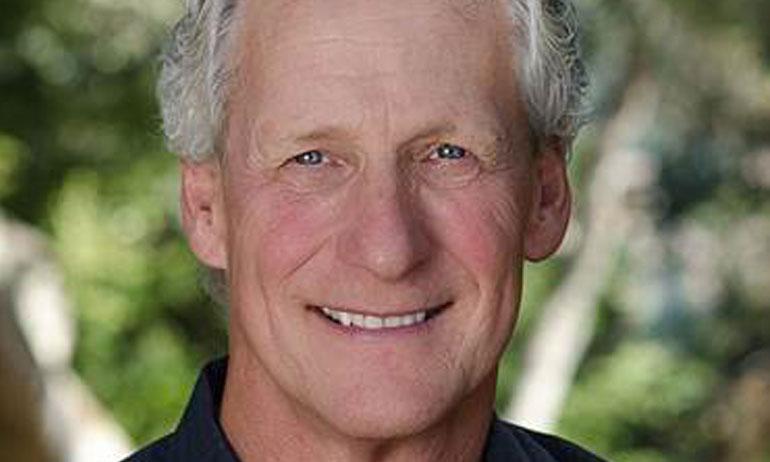 Jim Dethmer Speaker