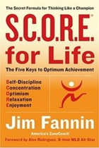 jim fannin motivational book - Jim Fannin