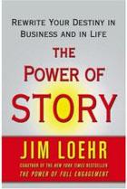 jim loehr health book - Dr. Jim Loehr