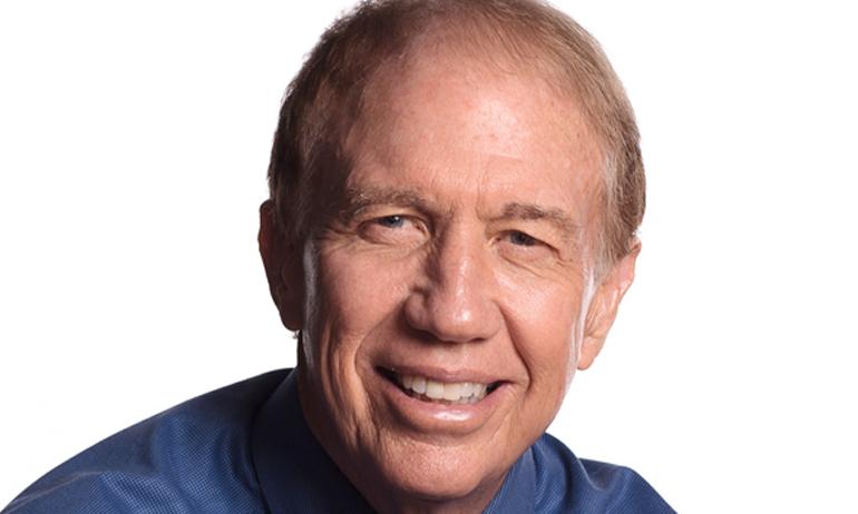 Dr. Jim Loehr speaker