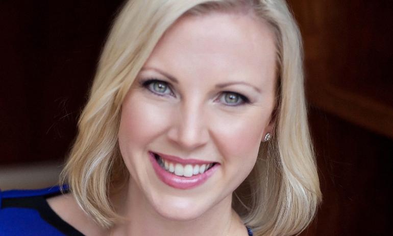 joan kuhl culture speaker - Sweeney Speakers Listings
