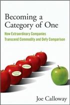 joe calloway sales book2 - Joe Calloway