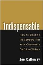 joe calloway sales book4 - Joe Calloway