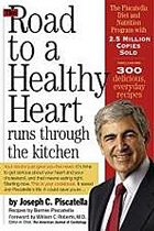 joe piscatella health book - Joe Piscatella