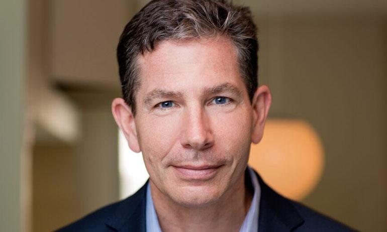 joel selanikio new healthcare speaker - Dr. Joel Selanikio