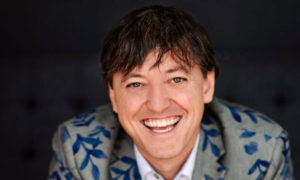 joey coleman customer speaker 300x180 - 10 Speakers Who Will Help Your Audience Become More Customer-Centric