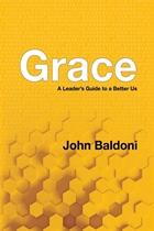 john baldoni leadership book3 - John Baldoni
