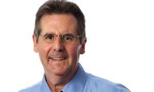 John Baldoni Leadership Speaker at The Sweeney Agency Speakers Bureau