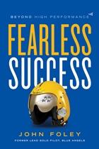 john foley leadership book - John Foley