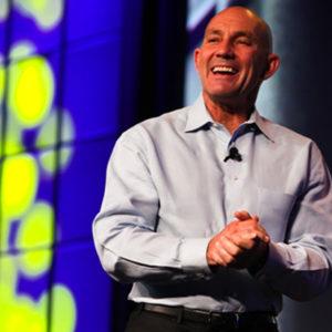 john foley leadership speaker 300x300 - Mark Eaton
