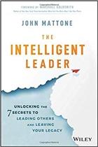 john mattone leadership book8 - John Mattone